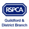 RSPCA Guildford and District Branch