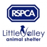 RSPCA Little Valley Animal Shelter