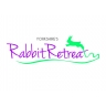 Yorkshire's Rabbit Retreat