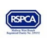 RSPCA Medway West Branch
