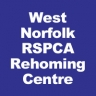 RSPCA West Norfolk