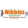 Nibbles Rodent & Rabbit Rescue