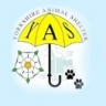 Yorkshire Animal Shelter