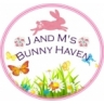 J and M's Bunny Haven