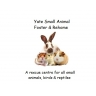 Yate Small Animal Foster & Rehome