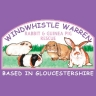 Windwhistle Warren Rabbit & Guinea Pig Rescue