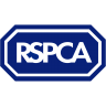 RSPCA Tameside and Glossop Branch