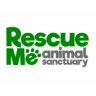 Rescue Me Animal Sanctuary