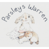 Parsleys Warren Rabbit Sanctuary
