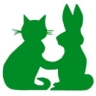 The Cat & Rabbit Rescue Centre