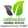 Greenleaf Animal Rescue