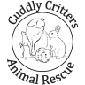 Cuddly Critters Small Animal Rescue