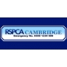 RSPCA Cambridge & District Branch