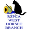 RSPCA West Dorset Branch