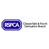 RSPCA Chesterfield & North Derbyshire Branch
