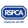 RSPCA Derby & District
