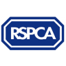 RSPCA Block Fen Animal Centre