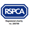 RSPCA Essex North East