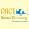 PACT Animal Sanctuary (People For Animal Care Trust)