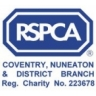 RSPCA Coventry, Nuneaton and District Branch